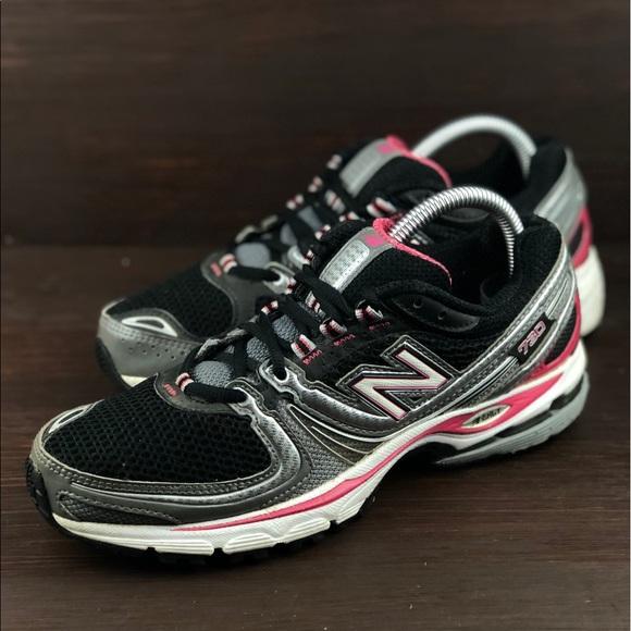 sports shoes 291f8 c840a New Balance 730